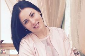 Ольшанецкая Антонина Александровна